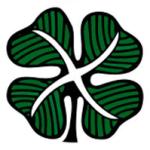 CelticNewsNow