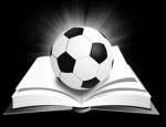 FootballBible