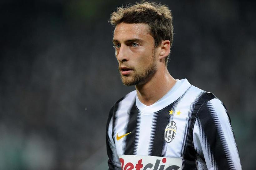 Image result for marchisio