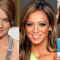Five Of The Sexiest Female Football Presenters