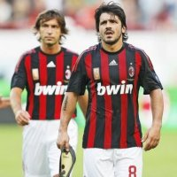 Gennaro Gattuso: Andrea Pirlo Once Text AC Milan Bosses Offering Them My Sister