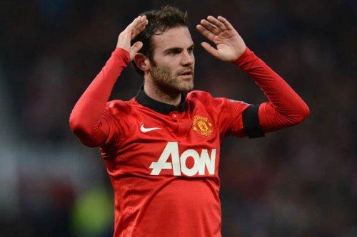 Juan_Mata_Chelsea_Manchester_United_Arsenal-364829
