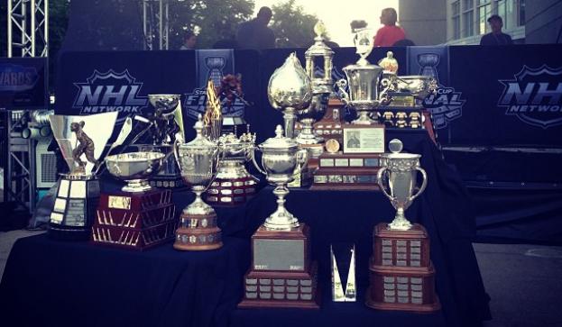 nhl_trophies20135301