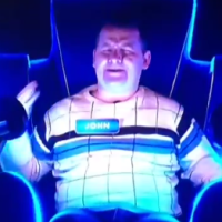 VIDEO: Which National Team Does Gareth Bale Play For? Ejector Seat Contestant: AC Milan?