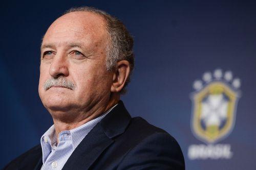 Ini Dia 23 Nama Pemain Brasil Untuk Piala Dunia 2014 - berita Internasional Piala Dunia