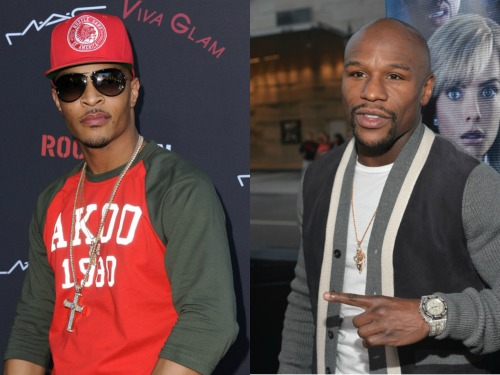 T.I.-and-Floyd-Mayweather