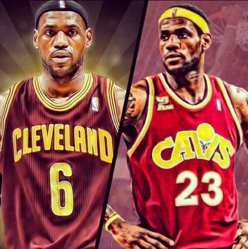 Cavaliers1