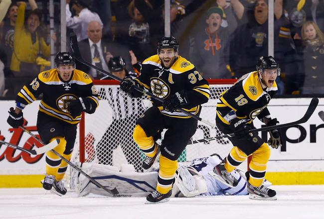 Can-Winnipeg-Jets-beat-Boston-Bruins