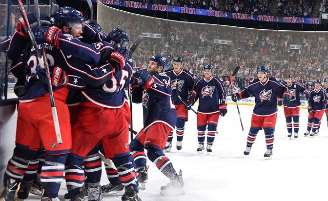 columbus_blue_jackets_stanley_cup_playoffs_040914