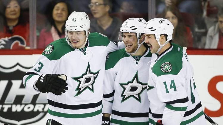 Dallas-Stars-AP-Image