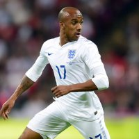 10 England Fans Who Can't Believe Fabian Delph Is Set To Start Against Switzerland Tonight